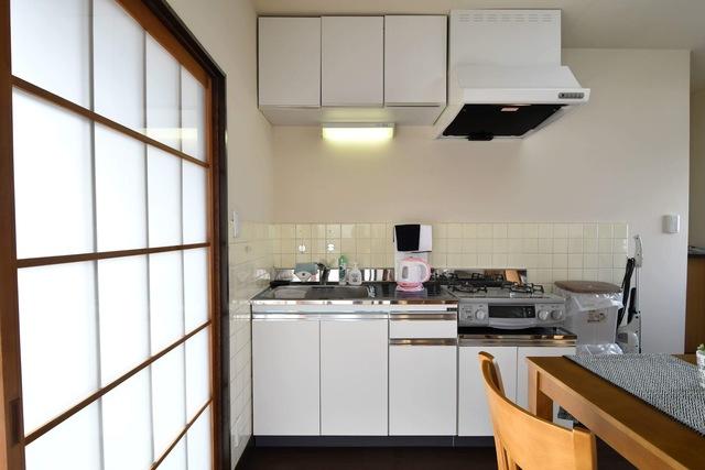 調理器具、食器も含まれます。