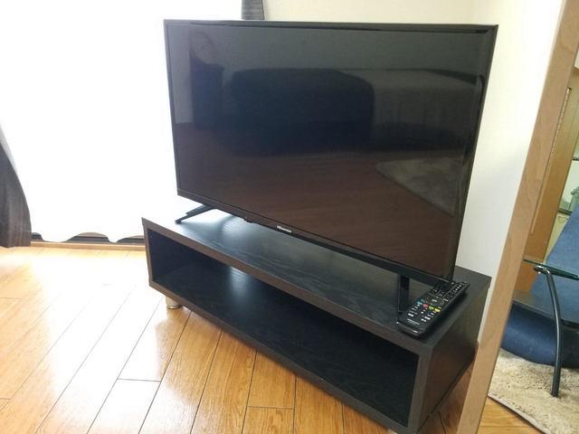 32型液晶TV