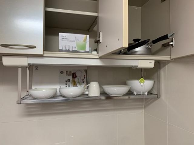 炊飯器 深皿(大 中 小) 鍋 プライパン 雑巾 ガラスコッ